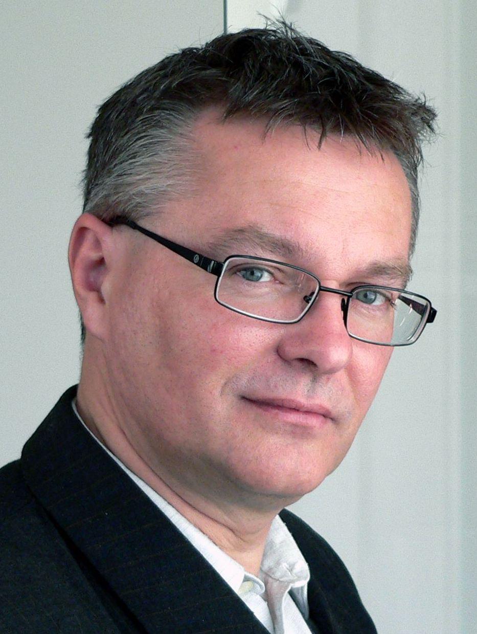 Miklós Tamás2-2011
